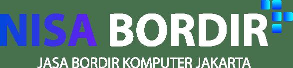 JASA BORDIR KOMPUTER-min