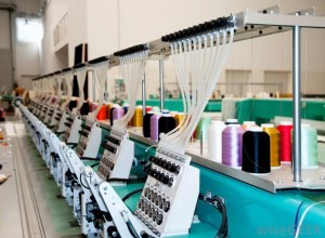 industrial-embroidery-machine